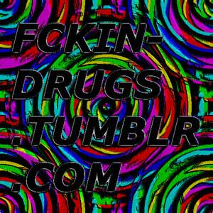 Trippy Tumblr Backgrounds Galaxy