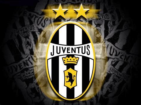 Juventus FC Wallpaper iPhone