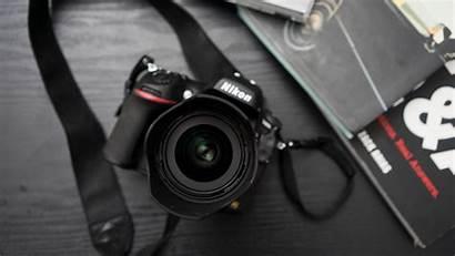Nikon 4k D750 Camera Cameras F1 35mm