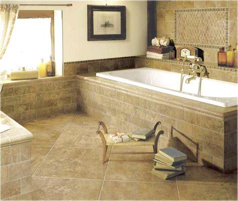 small bathroom floor tile design ideas searching for the best small bathroom tile ideas