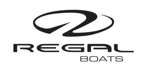Regal Boats T Shirt by Prologo Branding Screen Printing Embroidery Display