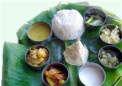 indian cultures goal  staple foods  india