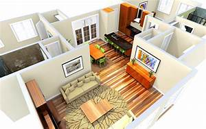 Importance, Of, Space, Planning, In, Interior, Designing