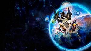 Changer Ecran S6 : lego dimensions wallpaper fonds d 39 cran arri res plan 1920x1080 id 663790 ~ Medecine-chirurgie-esthetiques.com Avis de Voitures