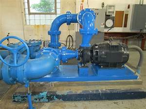 Commercial And Residential Water Wells  Pumps And Well