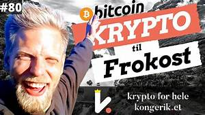 Efter Bitcoin kommer Titcoin?