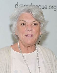 Tyne Daly in 78th Annual Drama League Awards Ceremony And ...