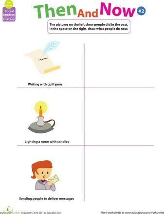 thinking   present     social