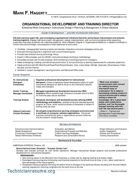 Project Manager Resume Sles by 72 Luxury Gallery Of Digital Project Manager Resume