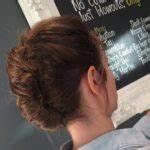 Idée relooking cuisine Best mod orange hood ListSpirit com Leading Inspiration, Culture