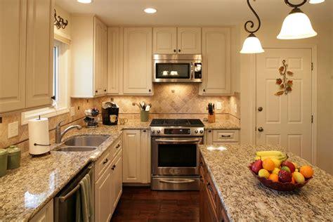 kitchen space ideas kitchen room design ideas kitchen decor design ideas
