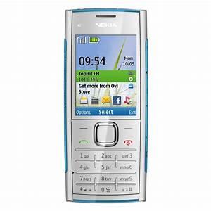 Nokia X2 00  U0418 U043d U0441 U0442 U0440 U0443 U043a U0446 U0438 U044f