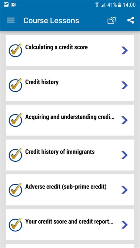 Maybe you would like to learn more about one of these? Amazon.com: credit rating and credit score check: Appstore for Android