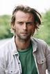 Pictures & Photos of Joe Anderson - IMDb