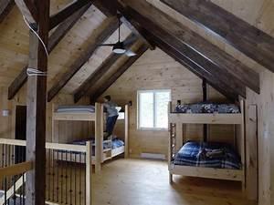 kit de maison en bois rond evtod With kit de maison en bois rond