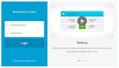 xero release  june  xero blog