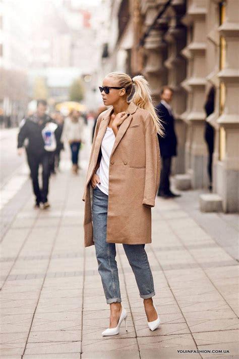 Модные джинсы 20202021 фото с чем носить джинсы модные женские джинсы новинки