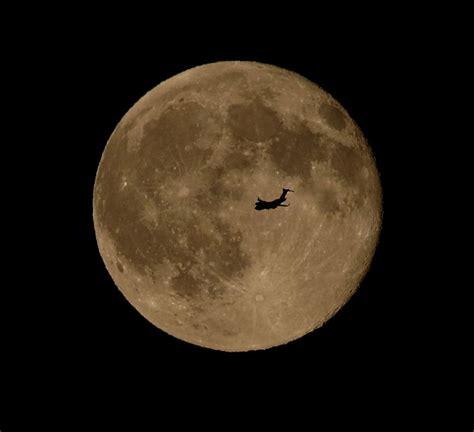 full moon calendar       full moon