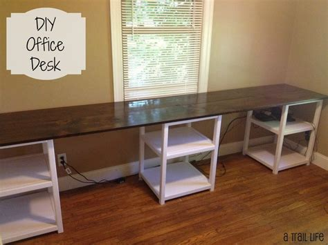 extra long computer desk extra long computer desk creative of extra long computer