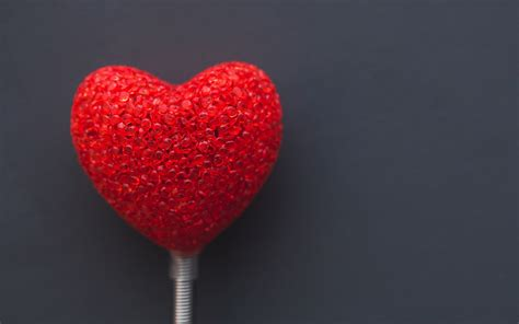wallpaper love heart hd  love  wallpaper