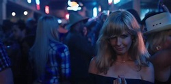 Watch: Kelly Reilly in teaser trailer for Paramount's ...