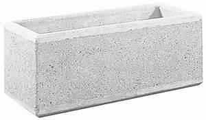 Jardiniere Beton Cellulaire : jardiniere beton cellulaire fabriquer jardiniere beton cellulaire zl94 montrealeast fabriquer ~ Melissatoandfro.com Idées de Décoration