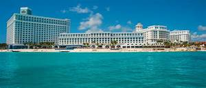riu cancun affordable cancun honeymoon resort With affordable all inclusive honeymoons