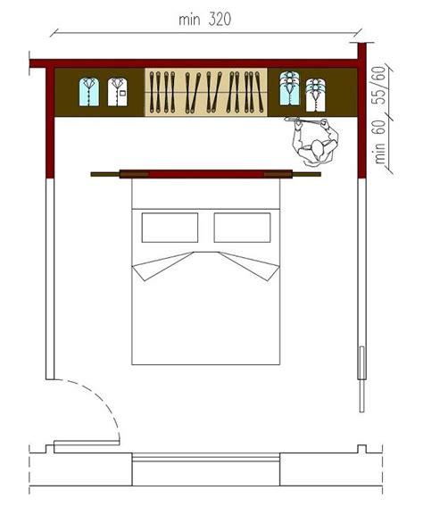 cerco armadio misure minime per cabina armadio cerca con