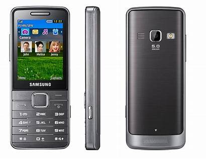 Samsung S5610 Cep Telefonu S5611 Utopia Telefon