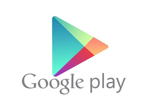 A Scrutinizing Look At The Google Play Store