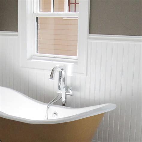 beadboard bathroom windsorone