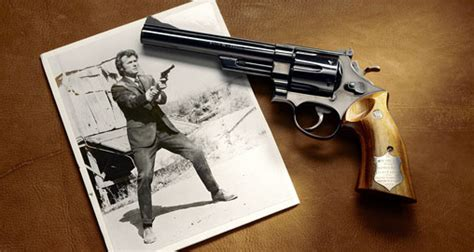 Smith And Wesson Wallpaper Birth Of The 44 Magnum History Repeats Itself Plant City Gun Inc Florida