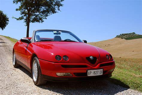 Chianti Classic Cars, Tuscany (italy