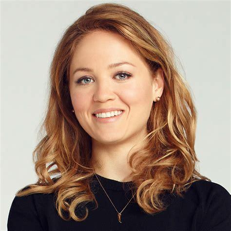 actress julia parenthood erika christensen about parenthood nbc