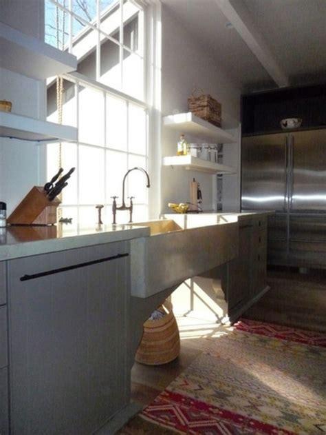 Ikea Küchenplaner Zugang Gesperrt by Kleine K 252 Chen Ideen Und L 246 Sungen F 252 R Niedrige Fensterb 228 Nke