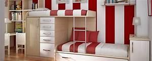 Farben Für Kinderzimmer : passende farben f r das kinderzimmer finden m bel blog ~ Lizthompson.info Haus und Dekorationen