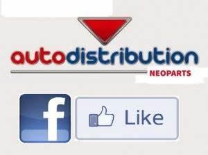 Auto Discount Beziers : vente de pi ces auto pour particulier ou professionel sur montpellier ad neoparts ~ Medecine-chirurgie-esthetiques.com Avis de Voitures