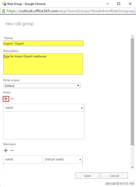 Office 365 Portal Export Users by Office 365 Import Export Alexandre Viot