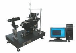Einheitspreis Berechnen : alle produkte zur verf gung gestellt vonbeijing united test co ltd ~ Themetempest.com Abrechnung
