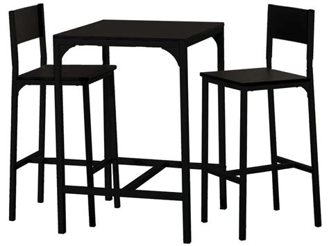 conforama table bar cuisine table bar de cuisine conforama digpres