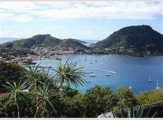 Cruises To Terre de Haut, Guadeloupe Terre de Haut