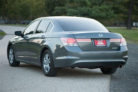 Honda Accord Sales 2012 used honda accord se for sale