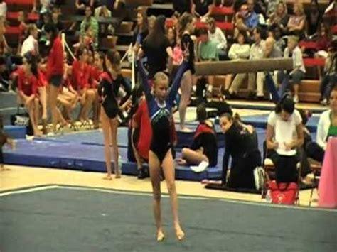 usag level 4 floor routine scoring gymnastics level 2 floor routine