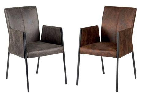 chaise transparente avec accoudoir raidro com chaise de jardin en bois avec accoudoir