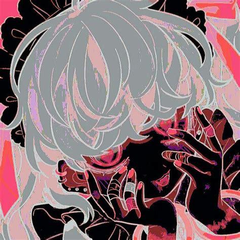 Pin By Yizontaylor On Xbox Anime Pfp Anime Art Girl