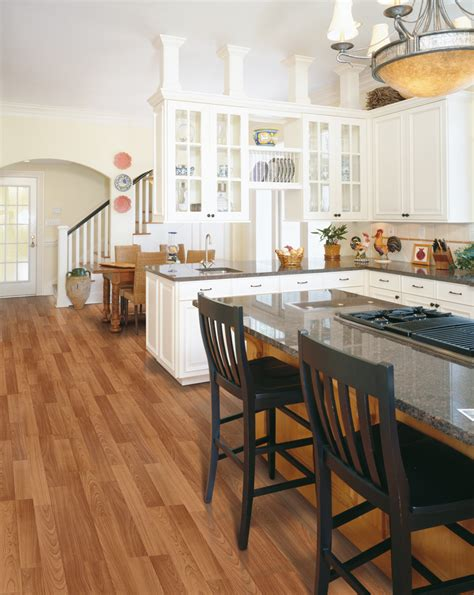 best flooring for kitchen and dining room best flooring options for your dining room y s way flooring