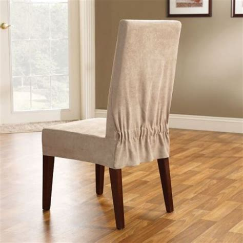 slipcovers for dining chairs with arms slipcovers for dining chairs without arms home furniture
