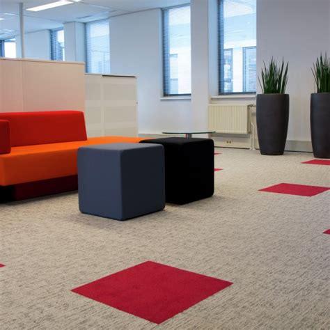 tiles in dubai carpet tiles in dubai carpets dubai