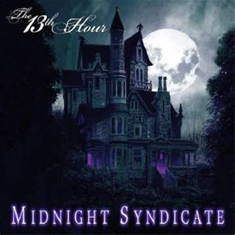 Image result for midnight syndicate