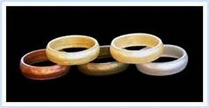 wedding wedding ring and band on pinterest With non conductive mens wedding rings